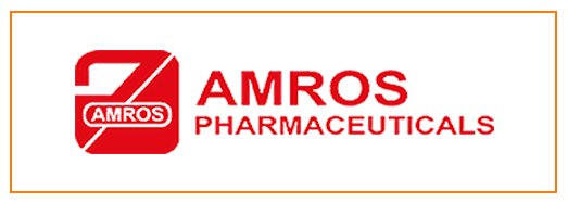 Amros-Pharmaceutical-Logo