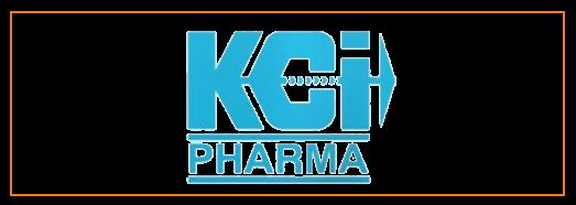KCI-Pharma-logo