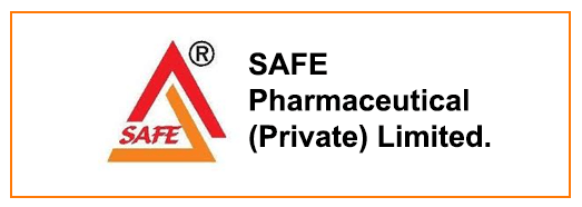 Safe-Pharmaceuticals