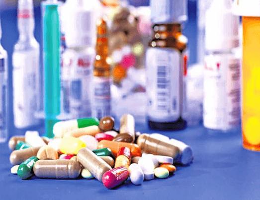 Taqwa-Pharma-Pharma-Division