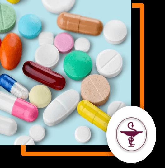Taqwa-pharma-about-us